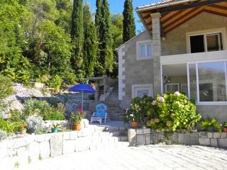 Apartment Martina, Konavle, Dubrovnik region - Dubrovnik-Neretva County vacation rentals