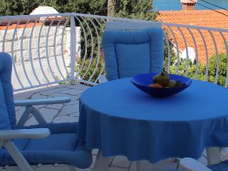 Amica apartment first floor - Zaton vacation rentals