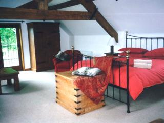 The Groom's Quarters, Peak District , 5 * Hol cott - Hollington vacation rentals