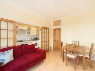 Hampstead 2 Bedroom London Apartment - London vacation rentals