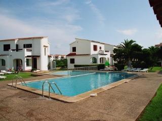 Villa Ponent - Cala'n Forcat vacation rentals
