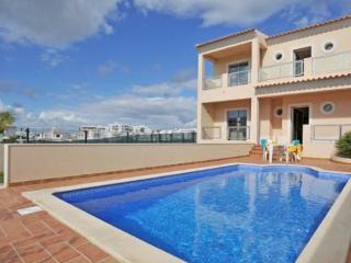 Albufeira Villa Galé Beach - Albufeira vacation rentals