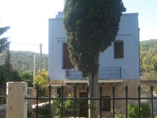 Traditional  Appartment - 1 - Thassos Town (Limenas) vacation rentals