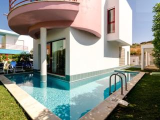 Albufeira Villa Marina 8 - Albufeira vacation rentals