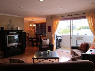Santa Monica 1 bedroom Gem - Santa Monica vacation rentals