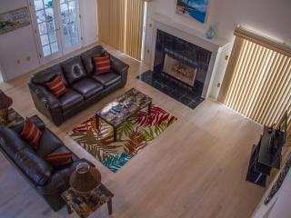 Fall $pecials - Vacation Pool Home #4772 - Daytona Beach vacation rentals