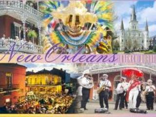 WELCOME TO NEW ORLEANS - FRENCH QUARTER - DOWNTOWN - 2 BR - SAUNA, HOT TUB - New Orleans - rentals