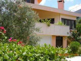 Wonderfull Villa in  Kfar Vradim
