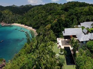 Villa Nobhadol - Surin Beach vacation rentals