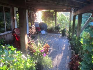 Baybrook by the Sea Bed & Breakfast - Comox vacation rentals