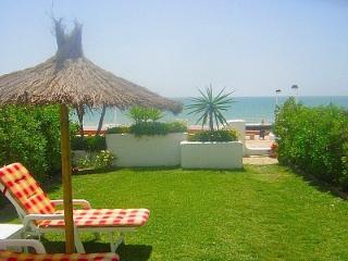 Casamar - Matalascanas vacation rentals