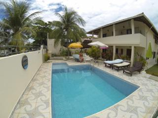 Villa Cactus - State of Bahia vacation rentals