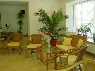 Villa Elena **** Eforie Nord - Eforie vacation rentals
