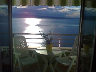 Apartments BEVERLY, Omis - Omis vacation rentals