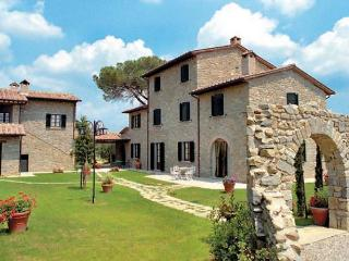 Aurora - Ferretto vacation rentals