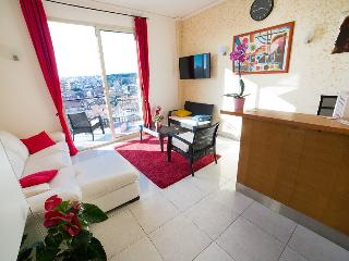 Best Accomodation Sicily Catania - Nicolosi vacation rentals