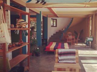 El Paso Del Mono - Santa Teresa vacation rentals
