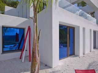 Cala Badia - Ibiza vacation rentals