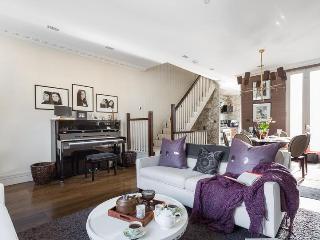 Burnaby Street IV - London vacation rentals