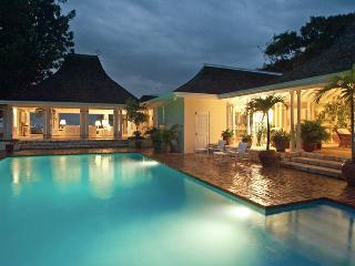 Windsong - Montego Bay vacation rentals