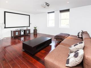 Vincent - Melbourne vacation rentals
