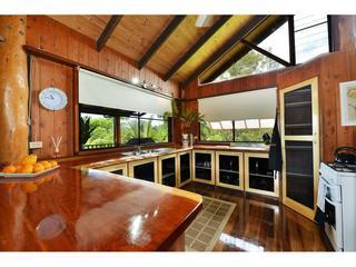 Tea Tree Cottage - Cape Tribulation vacation rentals