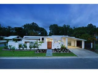 #2 Andrews Port Douglas - Port Douglas vacation rentals