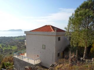La Casa Del Egeo - Candarli vacation rentals