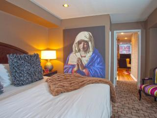 Stop Looking! This is the Place! - Washington DC vacation rentals