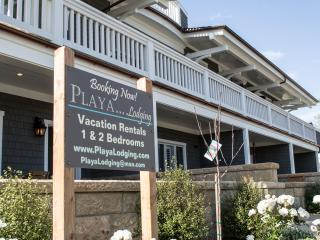 Playa Lodging - Ventura vacation rentals