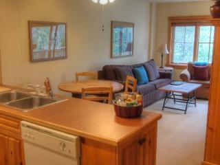 8586 Expedition Station - River Run - Keystone vacation rentals
