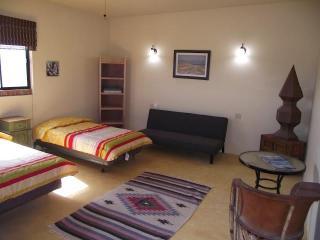 $35/Tee Pee $48/Casita - Los Barriles vacation rentals
