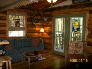Tree House - Tybee Island vacation rentals