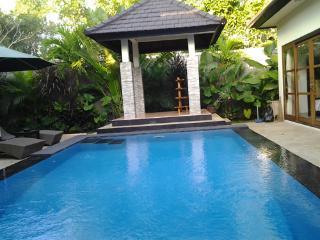 Cyma Villa seminyak - Bali vacation rentals