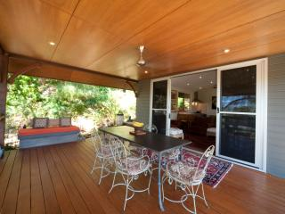 Mandalay Waters Bungalow - Airlie Beach vacation rentals