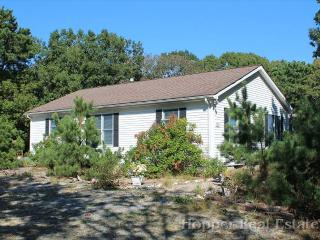 Campground - 416 - North Eastham vacation rentals