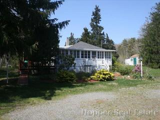 Campground - 3130 - North Eastham vacation rentals