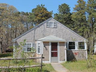 Campground - 3849 - North Eastham vacation rentals