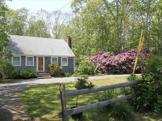 Campground - 3853 - North Eastham vacation rentals