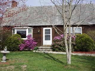 Campground - 453 - North Eastham vacation rentals