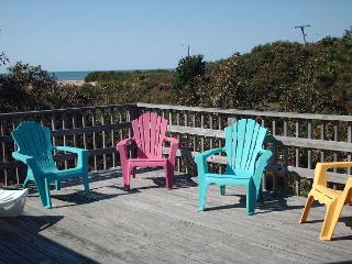 Cook's Brook - 401 - North Eastham vacation rentals
