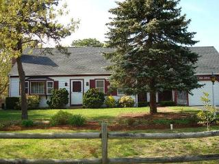 Cook's Brook - 1192 - North Eastham vacation rentals