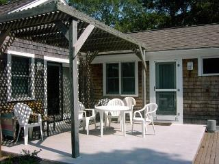 Cook's Brook - 1229 - North Eastham vacation rentals