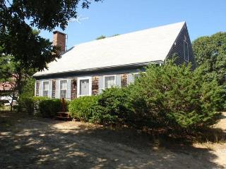 Cook's Brook - 337 - North Eastham vacation rentals