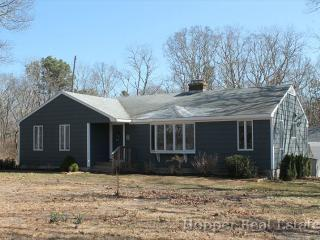 Cooks Brook - 3847 - North Eastham vacation rentals