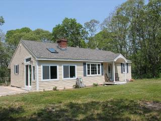 Cooks Brook - 3854 - North Eastham vacation rentals