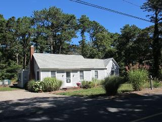 Cooks Brook - 3860 - North Eastham vacation rentals