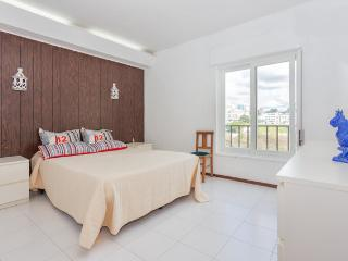 Holidays in Quarteira ALGARVE - Quarteira vacation rentals