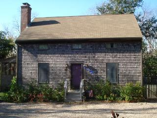 Great Pond - 368 - Eastham vacation rentals
