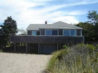 Kingsbury - 363 - Eastham vacation rentals